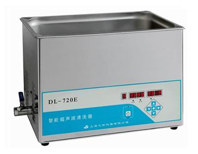 超声波清洗器.jpg