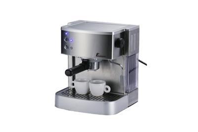 半自动咖啡机.jpg