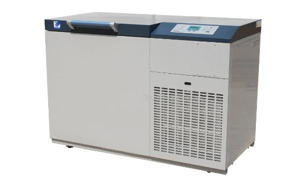 低温保存箱适用范围及产品优势
